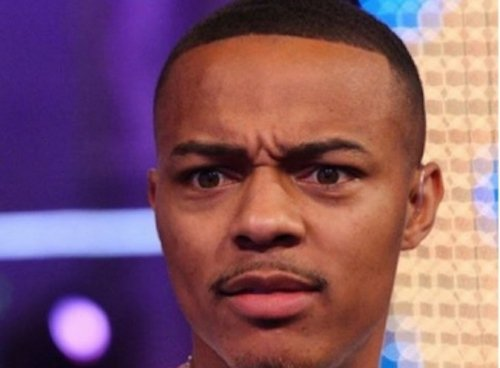 Lil Bow Wow Exposed After Faking 'Private Jet' on Instagram