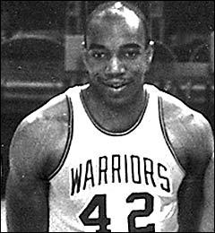 007372e802e1 LeBron James Father Identified  ⋆ Terez Owens    1 Sports Gossip ...