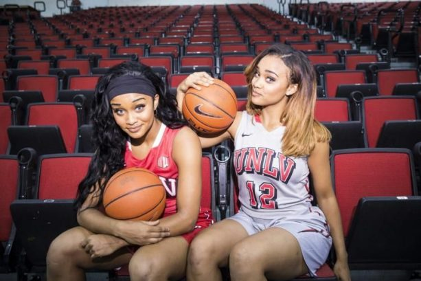 The Real Reason Why Gonzalez Twins Left the NCAA