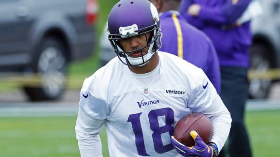 Michael Floyd Tests Positive For Alcohol While On House Arrest