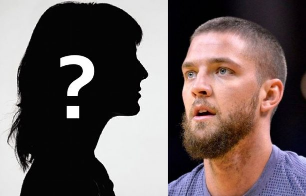 Chandler Parsons Has Landed Himself Another World Famous Knockout