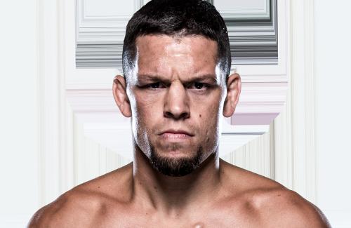 Nate Diaz – UFC Champ parties at E11EVEN