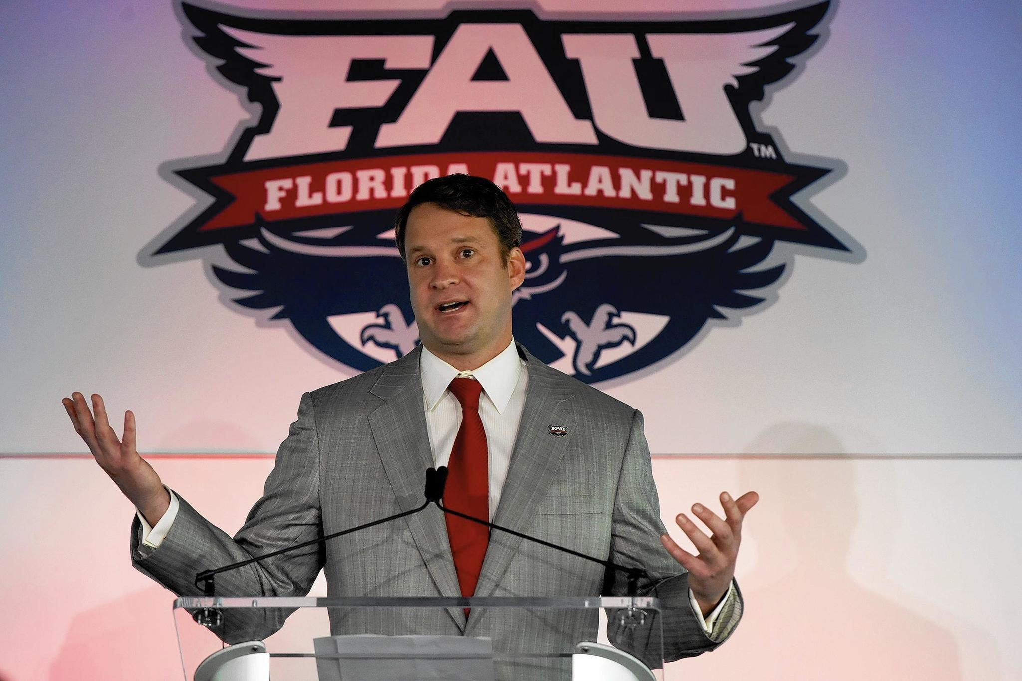 Is Lane Kiffin Interested In The Ole Miss Job?
