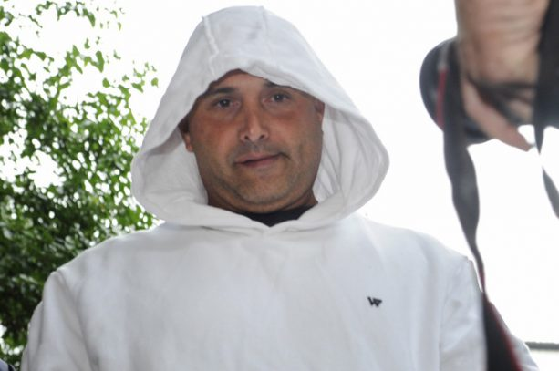 """Craig Carton's Tourette syndrome charity Was a """"do-nothing'"""