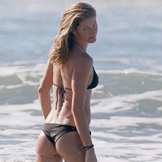 ivanka trump bikini