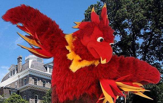 Utah High school mascot's name will invite crude jokes When Pluralized