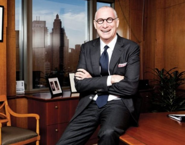 ESPN President John Skipper Sends Memo Out About 150 More Sh*t Cannings