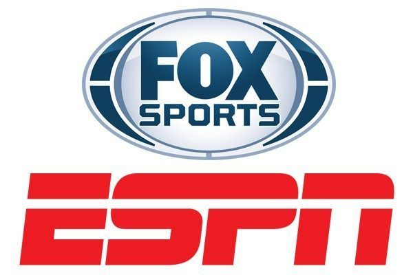 ESPN's Daddy, Disney, Buying out the Competition