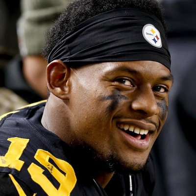 Juju Smith-Schuster Goes at Bleacher Report after Being Clowned in Parody Video