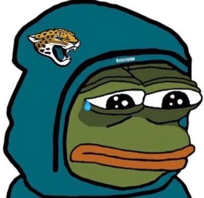 """Jaguars Fan Gets """"Super Bowl LII Champions"""" Tattoo"""