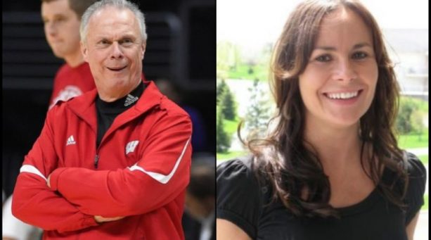 Bo Ryan's Former Mistress Loses Civil Rights Claims
