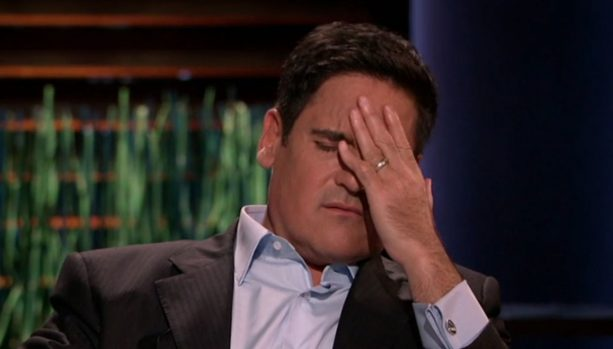 Bar Employee Claims Mark Cuban Got Touchy The Night Of Sexual Assault
