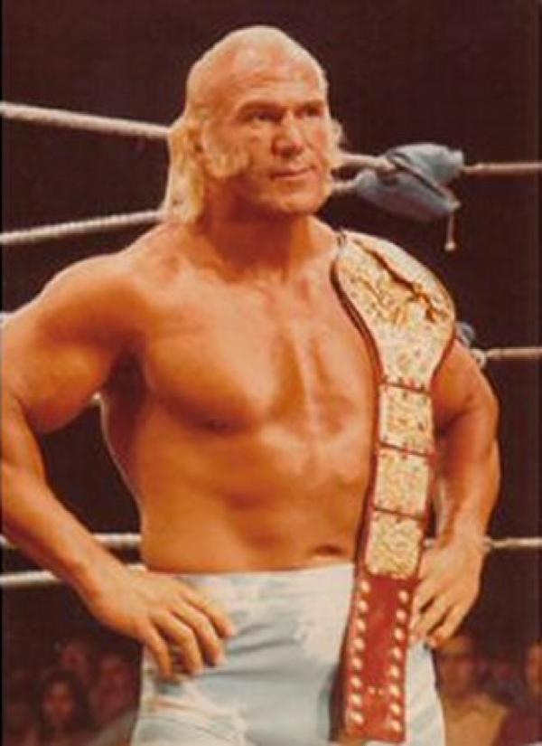 WWE Legend Slams Ronda Rousey