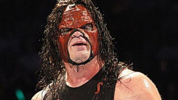 Former WWE Star KANE Is ON His Way To Becoming Mayor Of Knox County, Tennessee?