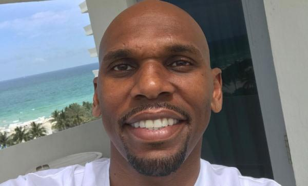 Report: Raptors Interview Jerry Stackhouse For Coaching Vacancy