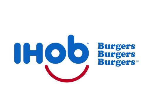Phillies Mock IHOP Name Change With Their Own Announcement