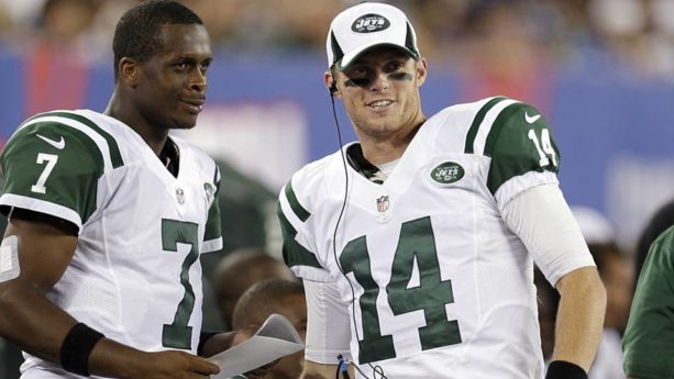 Former NFL QB Greg McElroy Thinks He Made A Hole-In-One – Narrates Cart Ride Up To The Green To Find Out