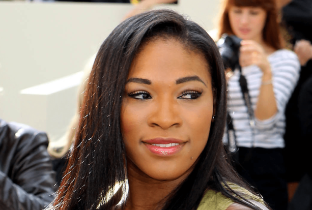 Did Serena Williams Have Facelift?