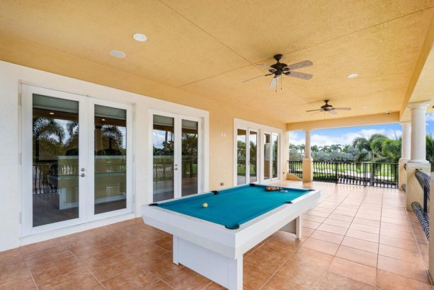 New York Met Yoenis Cespedes Is Selling His Boca Raton House For $2.2M