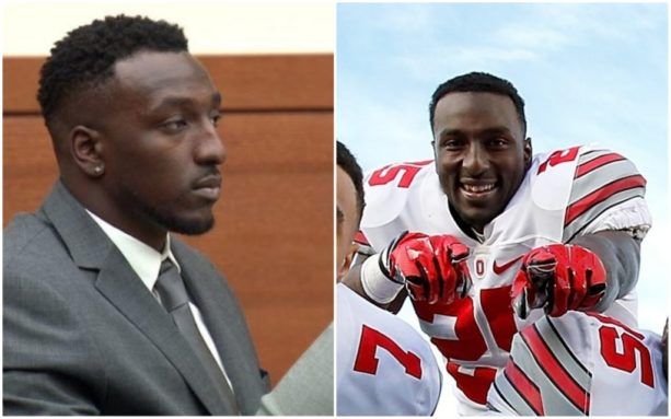 Ex-Ohio State RB Found Not Guilty of Rape – Accuser Lied About Everything