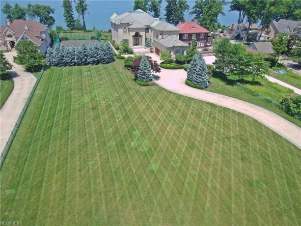 Tyronn Lue Selling Lakefront Ohio Mansion For $4.3M