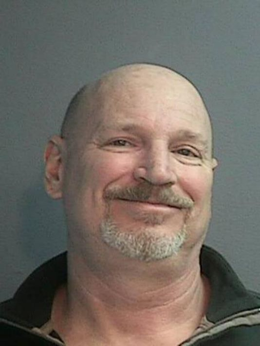 Jets Fan Arrested For DUI – Says He Drank Too Much Because His Team Sucks
