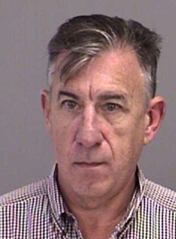 Texas A&M Fan Arrested For Hitting Another Fan With A Hammer Over Tailgating Spot