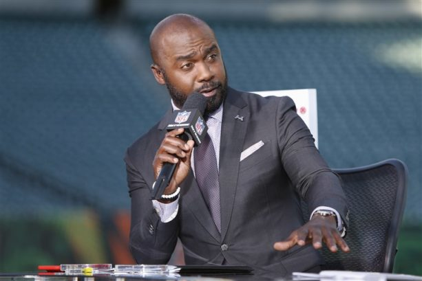 Marshall Faulk Calls Out NFL Teams For Falling Apart Due To Overpaid QBs