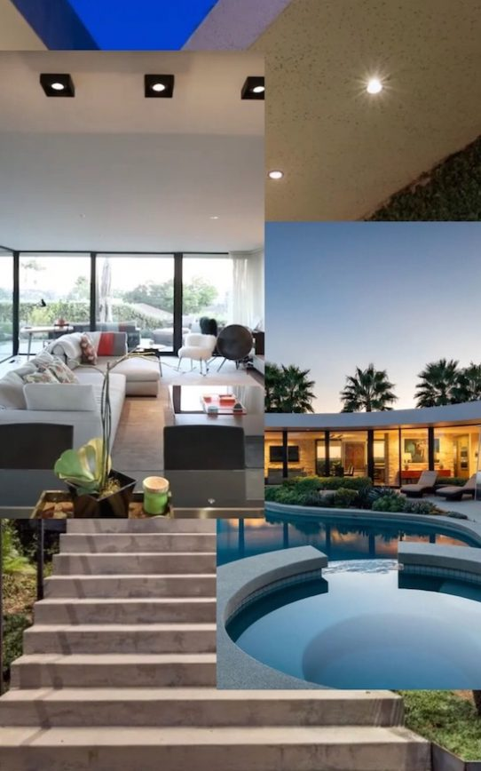 Checkout Elon Musk's Mansion That's For Sale ⋆ Terez Owens