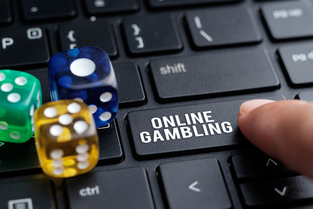 Is Online Betting Legal in the United States? ⋆ Terez Owens : #1 Sports  Gossip Blog in the World